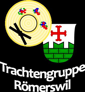 Logo Trachtengruppe Römerswil