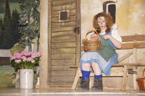 Foto Theater Gliich und Gliich